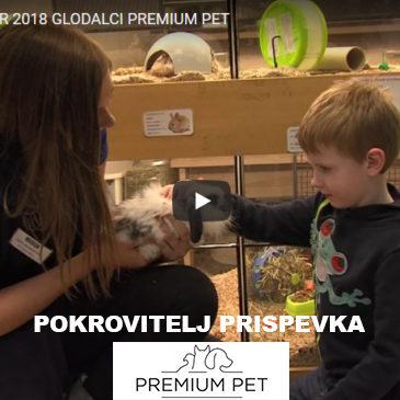 GLODALCI PREMIUM PET