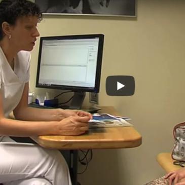 Veterinarski nasvet nova zaščita proti srčnemu črvu