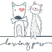 Loving Paw